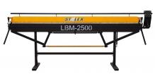 Листогибочные станки, гибочное оборудование в Калуге Листогиб Stalex LBM