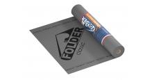 Пленки для парогидроизоляции Folder в Калуге Гидроизоляционные пленки