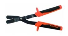 Инструмент для резки и гибки металла в Калуге Для ограждений