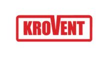 Кровельная вентиляция для крыши в Калуге Кровельная вентиляция Krovent