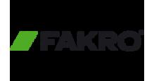 Продажа мансардных окон в Калуге Fakro