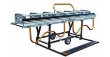 Инструмент для резки и гибки металла в Калуге Оборудование