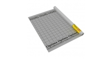 Пленка для парогидроизоляции в Калуге Пленки для парогидроизоляции Optima