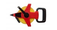 Измерительные приборы и инструмент в Калуге Рулетки