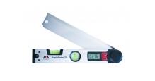 Измерительные приборы и инструмент в Калуге Угломеры электронные