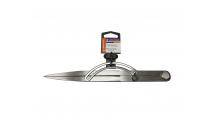 Измерительные приборы и инструмент в Калуге Циркули и шаблоны для металла