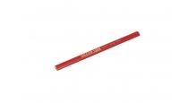Брендированная продукция в Калуге Ручки и карандаши
