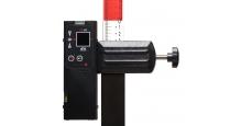 Измерительные приборы и инструмент в Калуге Нивелиры оптические