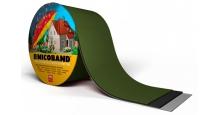 Герметизирующая лента NICOBAND для кровли в Калуге NICOBAND Зеленый