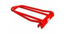 Инструмент для резки и гибки металла в Калуге Рамки, ручные листогибы