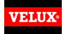 Продажа мансардных окон в Калуге Velux