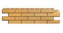 Фасадные панели для наружной отделки дома (сайдинг) в Калуге Фасадные панели Флэмиш
