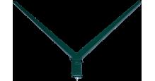Панельные ограждения Grand Line в Калуге Аксессуары