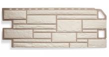 Фасадные панели Альта-Профиль  в Калуге Коллекция