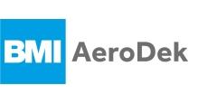 Купить Доборные элементы AeroDek