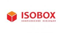 Утеплитель для фасадов в Калуге Утеплители для фасада ISOBOX