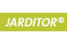 Купить Jarditor