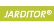 Рулонная сетка для заборов Grand Line в Калуге Рулонная сетка Jarditor