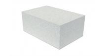 Газобетонные блоки Ytong в Калуге Блоки энергоэффективные D400