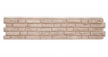 Фасадные панели для отделки Я-Фасад Grand Line в Калуге Демидовский кирпич
