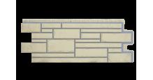 Фасадные панели Grand Line в Калуге Камелот