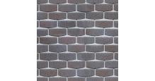 Фасадная плитка HAUBERK в Калуге Камень Кварцит