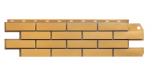 Фасадные панели Флемиш в Калуге Фасадные панели