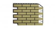 Фасадные панели для наружной отделки дома (сайдинг) в Калуге Фасадные панели Fineber