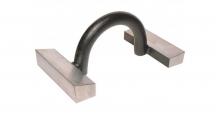 Инструмент для резки и гибки металла в Калуге Оправка
