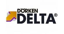 Пленка для парогидроизоляции в Калуге Пленки для парогидроизоляции Delta