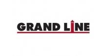Пленка для парогидроизоляции в Калуге Пленки для парогидроизоляции GRAND LINE