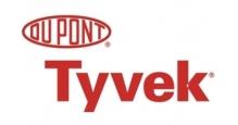 Пленка для парогидроизоляции в Калуге Пленки для парогидроизоляции Tyvek