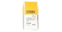Газобетонные блоки Ytong в Калуге Растворы