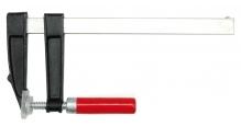 Вспомогательный инструмент для монтажа кровли, сайдинга, забора в Калуге Струбцины