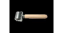 Вспомогательный инструмент для монтажа кровли, сайдинга, забора в Калуге Валики прикаточные